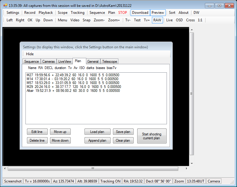 screenshot 20131122@133548